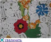 Маковая полянка - Страница 3 5ec9babed8b7t