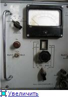 Генераторы сигналов. C776c3baa965t