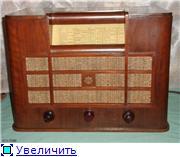 Радиоприемники Telefunken. C4d3fcd045e2t