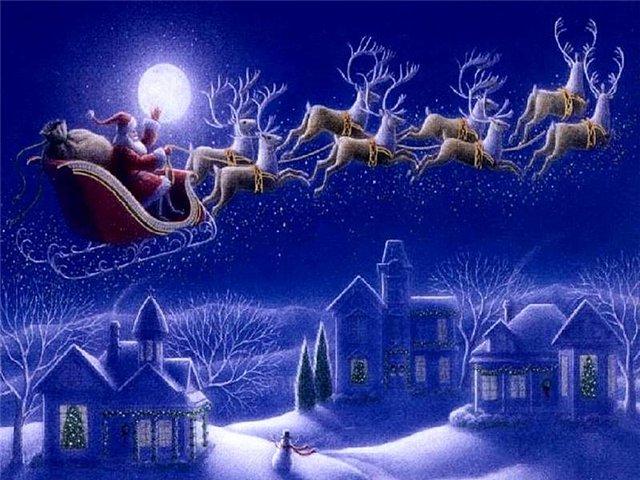 С Рождеством и Новым Годом! - Страница 4 Cf4f87f1bb63