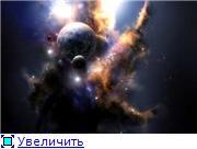 "Петрова Нина. Мастерская ""Квентина, Квентина!"" 21c7d39cfdf2t"