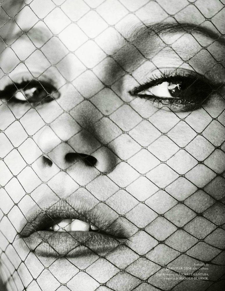 Kate Moss - Страница 6 874b1151e8c0