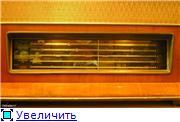 Радиоприемник «Рига Т689». 2f0ca12d4b69t