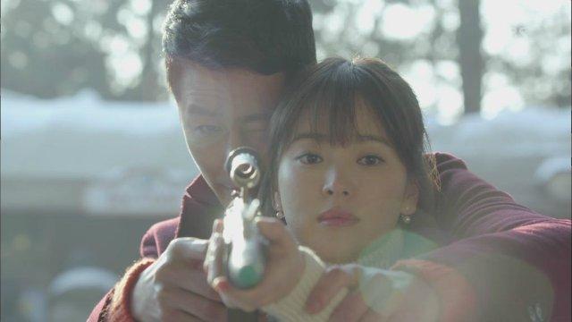 Сериалы корейские - 7 - Страница 3 42a674140e42