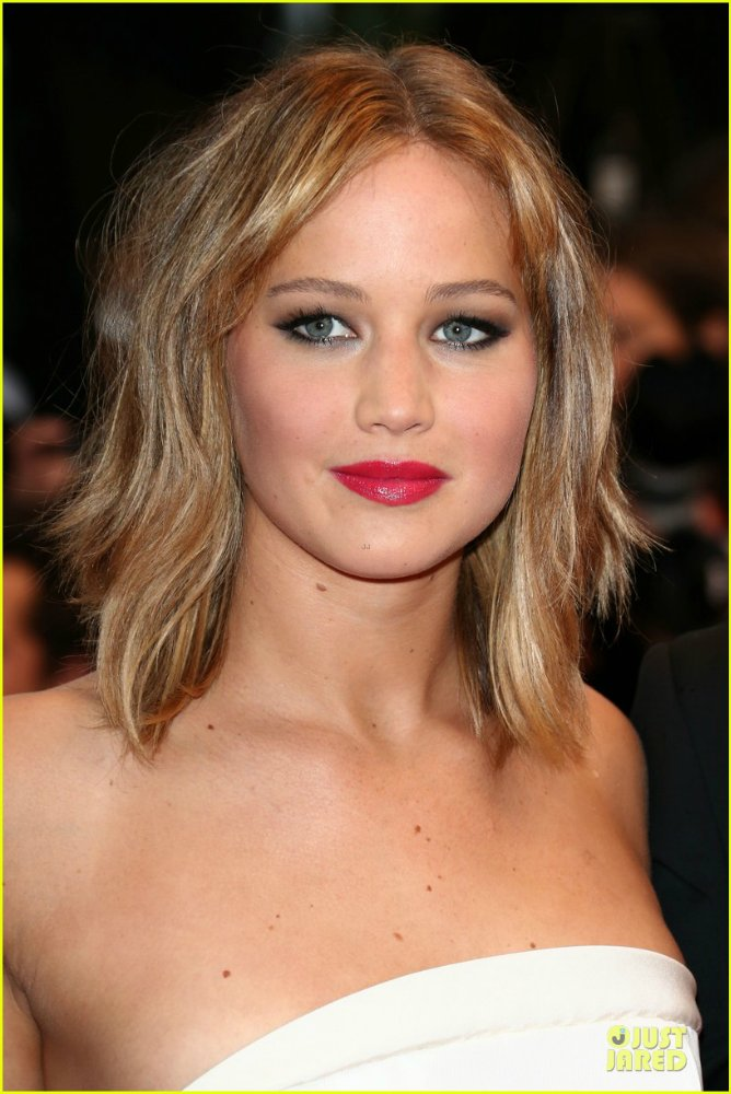 Jennifer Lawrence | Дженнифер Лоуренс 85913d46f063