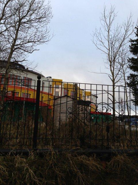 предлагаю следить за строительством детских садов в Ханты-Мансийске - Страница 6 7405aed6c830