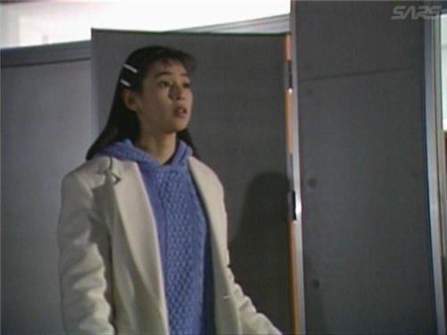 Сериалы японские - 4 - Страница 4 4a95eaf4932a
