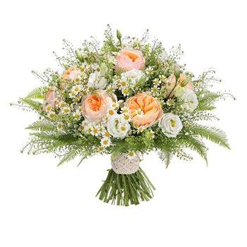 Поздравляем с Днем Рождения Татьяну (dev4enka) D7cb70ec4153t