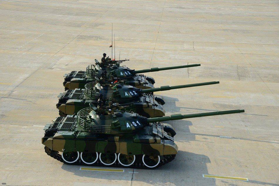 Myanmar Armed Forces Ecd0b3f001a6