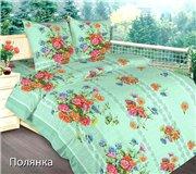 Великолепное постельное белье, подушки, одеяла на любой вкус и бюджет Dd268cfb3a55t
