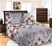 Великолепное постельное белье, подушки, одеяла на любой вкус и бюджет 9a078e4ab07at