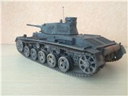 Sd.Kfz.141 Pz.Kpfw III Ausf A 4dd9f1681bbbt