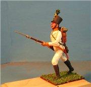 VID soldiers - Napoleonic austrian army sets 5e8852e525a0t