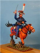 VID soldiers - Napoleonic russian army sets 4f7ee057f495t