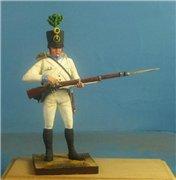 VID soldiers - Napoleonic austrian army sets 86d6840e9efbt