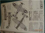 P-47 Тандерболт 1/72 47e6dfd1d898t