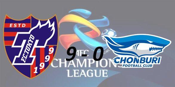 Лига чемпионов АФК 2016 38493b6c82e4