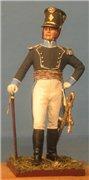 VID soldiers - Napoleonic wurttemberg army sets F37e8cd675b8t