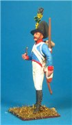 VID soldiers - Napoleonic austrian army sets 798be1556481t