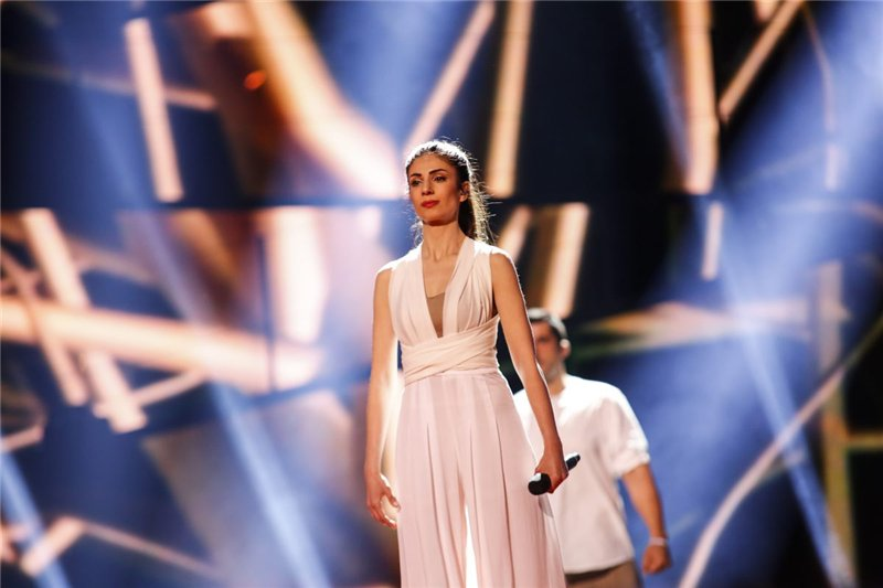 Евровидение 2016 - Страница 4 5faf35722a8d