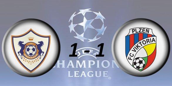 Лига чемпионов УЕФА 2016/2017 082ac900cadd