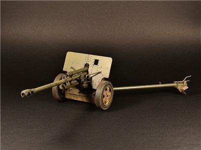 76-мм дивизионная пушка образца 1942 года ЗИС-3 E06ef2cebbe5t