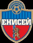 VII Чемпионат прогнозистов форума Onedivision - Лига А   - Страница 3 7574b0c71db0