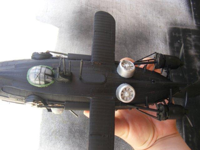 Летающий броненосец 42364dc31ebb