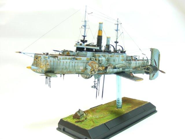 Летающий броненосец - Страница 2 E39d4c4ea9e7