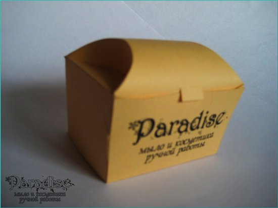 Упаковка - Страница 5 C10ec813d332