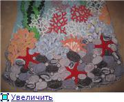 "Мастерская ""Алискин бонсай"". 961dc5b30729t"