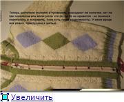 Планки, застежки, карманы и  горловины F77a8edd636dt