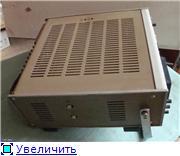 Приборы для исследования амплитудно-частотных характеристик. C8879cccc97ct
