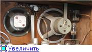 Динамики ламповых приемников и радиол из СССР. 291e4c2061ddt