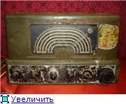 "Радиоприемник ""ТПС-54"". 1285bb6f1d89t"