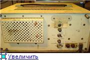 Частотомеры. 3a9c23ba38b3t