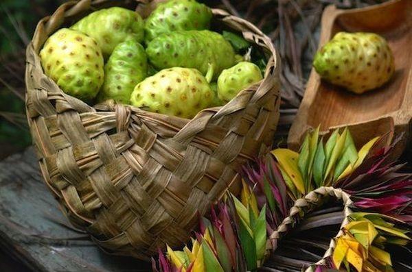 Интересные факты о фруктах. 58047e117ba5