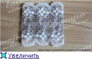 Резинки, заколки, украшения для волос C90b18d1291dt