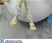 Выставка кукол в Запорожье - Страница 4 E94977e2350at