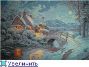 Творения shrek1983 9cff38694ca0t