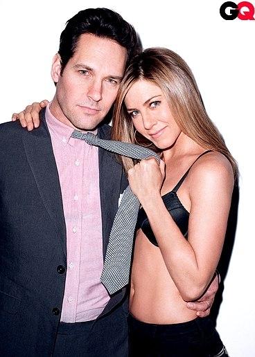 Jennifer Aniston - Страница 5 3d16550fd486