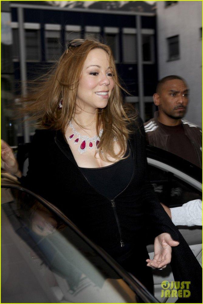 Mariah Carey  C8869cfa0f81