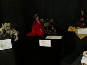 Время кукол № 6 Международная выставка авторских кукол и мишек Тедди в Санкт-Петербурге - Страница 2 Bb31bcb4baadt