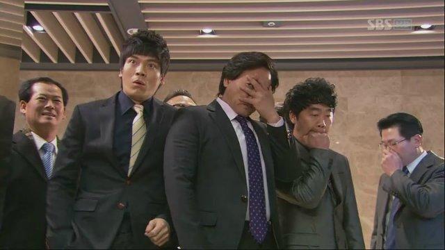 Сериалы корейские - 6 - Страница 6 2f9137f1cb6e