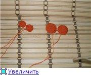 Вязальный совместник - Смешарик Копатыч - Страница 3 C8bc7158212ft