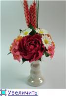 Цветы ручной работы из полимерной глины - Страница 4 6c67f5af9b71t