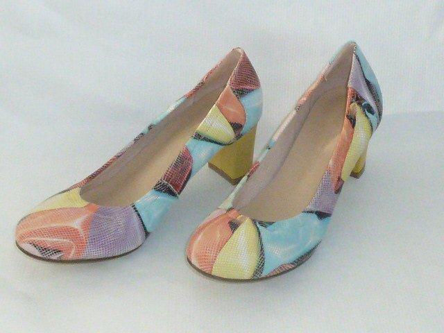Красивая,элегантная обувь,итальянский дизайн 352bf6b9bf67