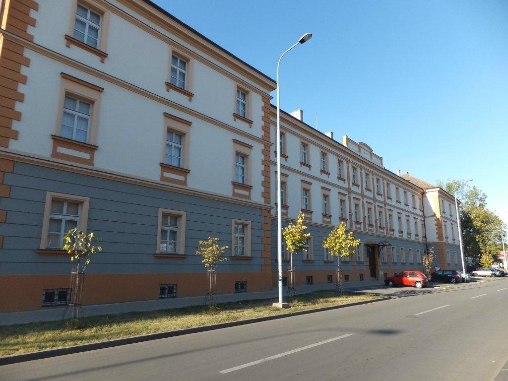 Grad Pancevo B914f1c88331