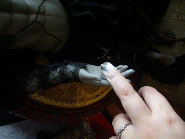 Lilith`s Doll Dream Chateau - Page 2 B453fec9c471