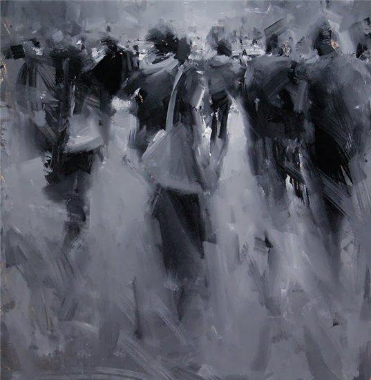 Импрессионизм в живописи A5d153fddcab
